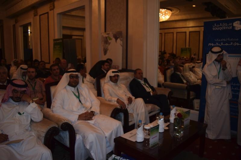 التقرير المصور للملتقى الارشادي التاسع 103.jpg