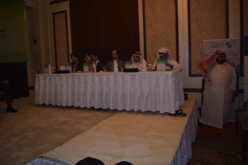 التقرير المصور للملتقى الارشادي التاسع 107.jpg