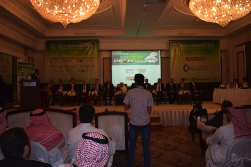 التقرير المصور للملتقى الارشادي التاسع 116.jpg