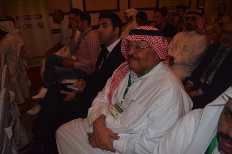 التقرير المصور للملتقى الارشادي التاسع 119.jpg