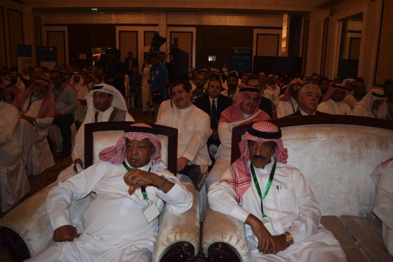 التقرير المصور للملتقى الارشادي التاسع 132.jpg