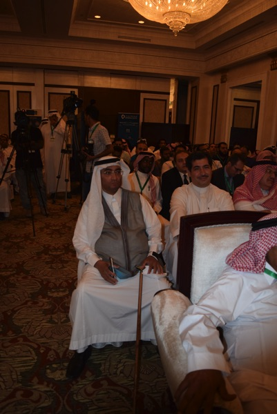 التقرير المصور للملتقى الارشادي التاسع 143.jpg