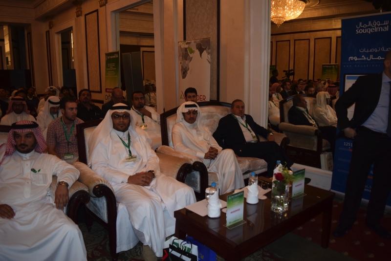 التقرير المصور للملتقى الارشادي التاسع 148.jpg