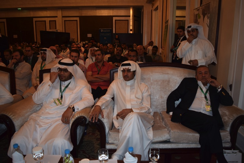 التقرير المصور للملتقى الارشادي التاسع 167.jpg