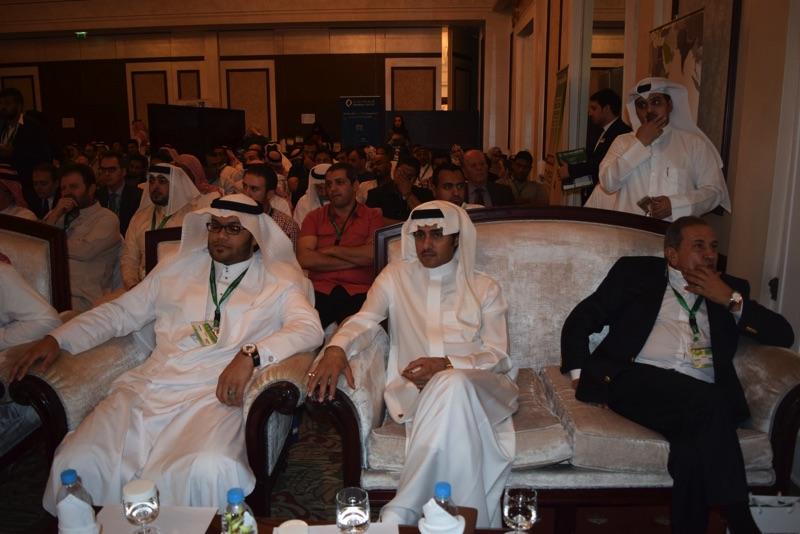 التقرير المصور للملتقى الارشادي التاسع 168.jpg