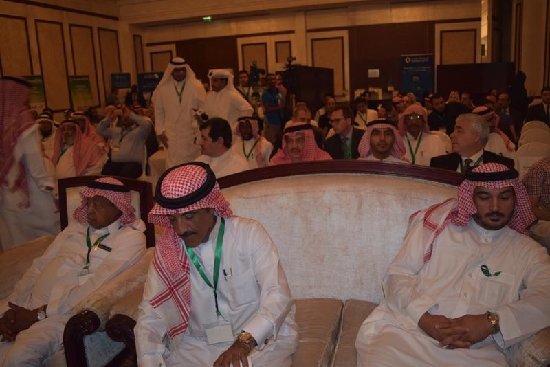 التقرير المصور للملتقى الارشادي التاسع 17.jpg