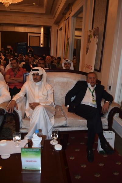 التقرير المصور للملتقى الارشادي التاسع 171.jpg