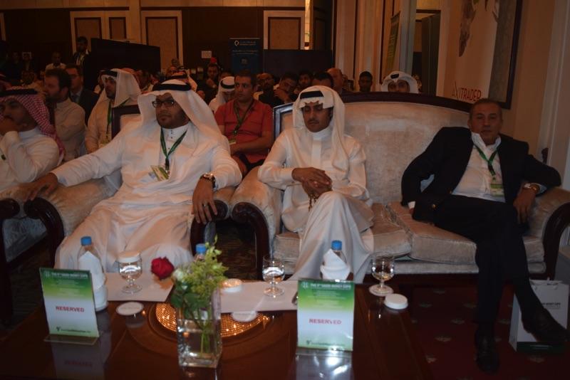 التقرير المصور للملتقى الارشادي التاسع 174.jpg