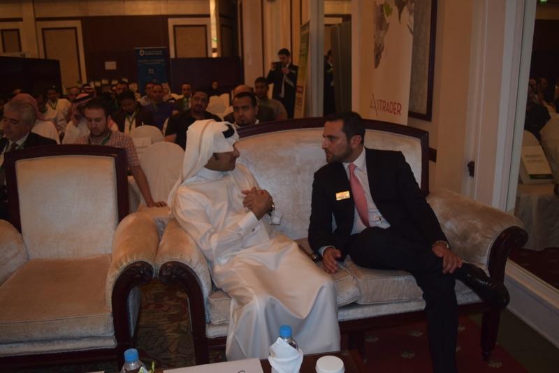 التقرير المصور للملتقى الارشادي التاسع 18.jpg