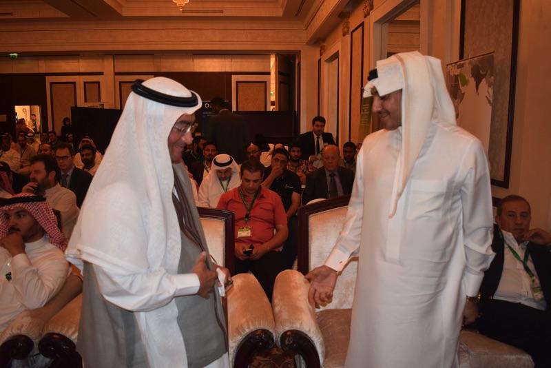 التقرير المصور للملتقى الارشادي التاسع 181.jpg