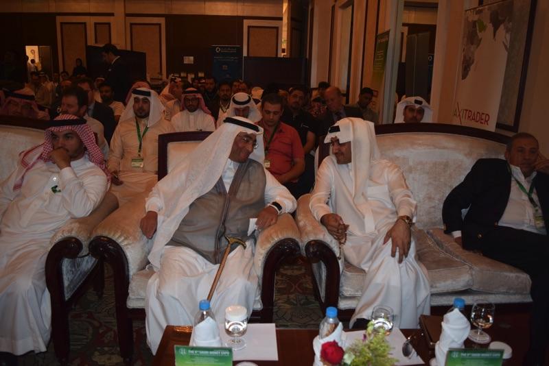 التقرير المصور للملتقى الارشادي التاسع 182.jpg