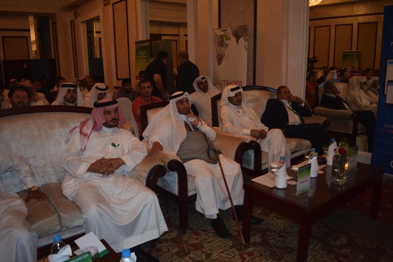 التقرير المصور للملتقى الارشادي التاسع 196.jpg