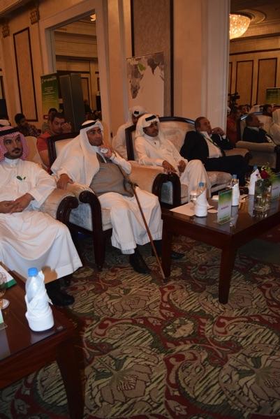 التقرير المصور للملتقى الارشادي التاسع 198.jpg