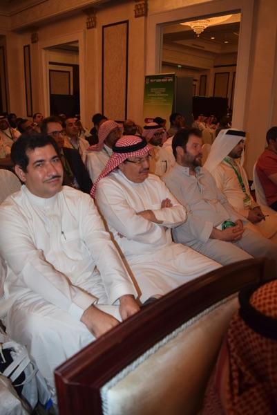 التقرير المصور للملتقى الارشادي التاسع 199.jpg