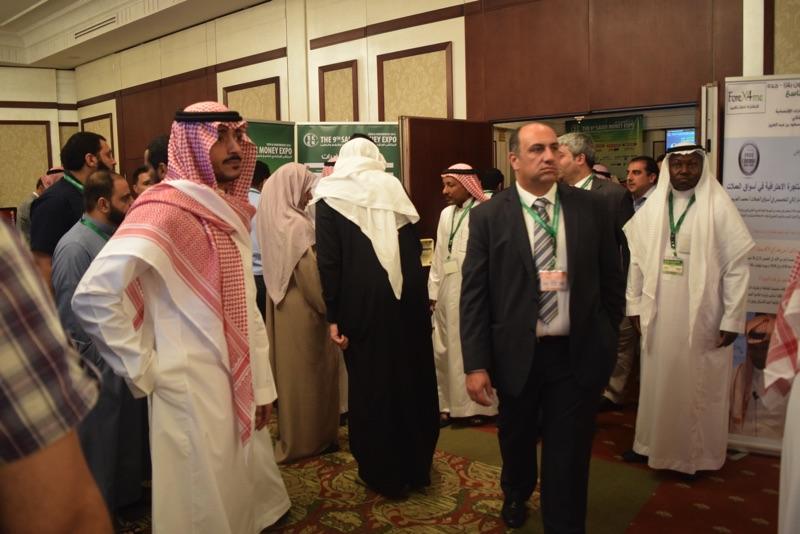 التقرير المصور للملتقى الارشادي التاسع 217.jpg