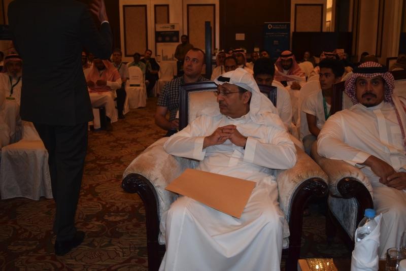 التقرير المصور للملتقى الارشادي التاسع 261.jpg