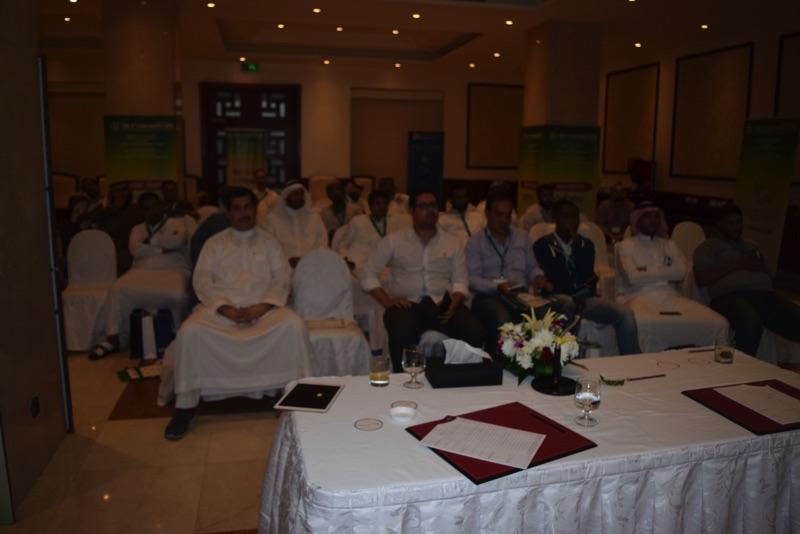 التقرير المصور للملتقى الارشادي التاسع 304.jpg
