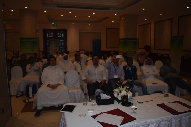 التقرير المصور للملتقى الارشادي التاسع 305.jpg