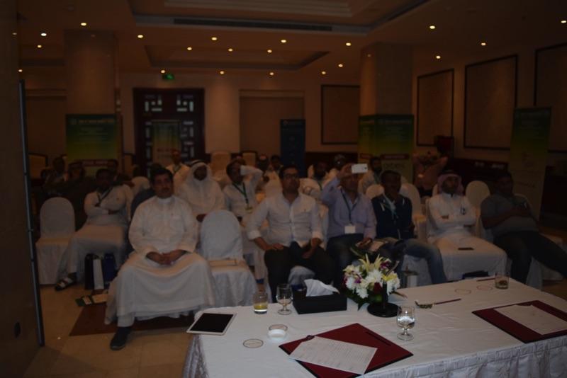 التقرير المصور للملتقى الارشادي التاسع 306.jpg