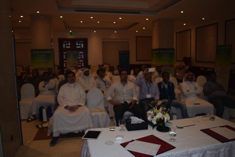 التقرير المصور للملتقى الارشادي التاسع 307.jpg