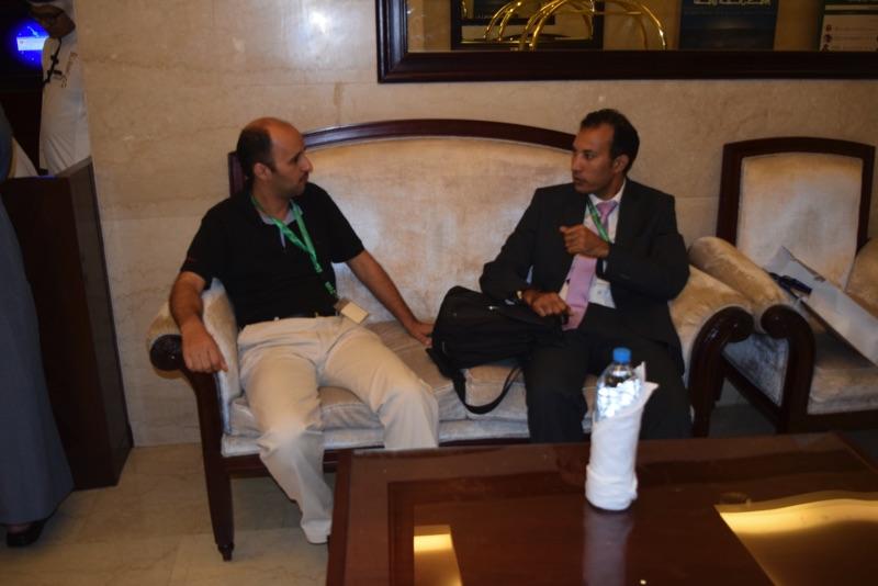 التقرير المصور للملتقى الارشادي التاسع 319.jpg