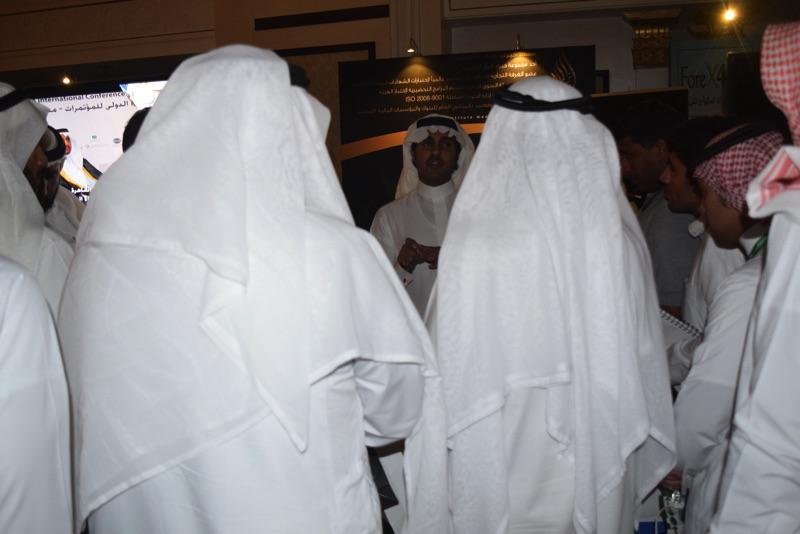 التقرير المصور للملتقى الارشادي التاسع 322.jpg