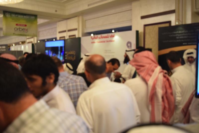 التقرير المصور للملتقى الارشادي التاسع 336.jpg