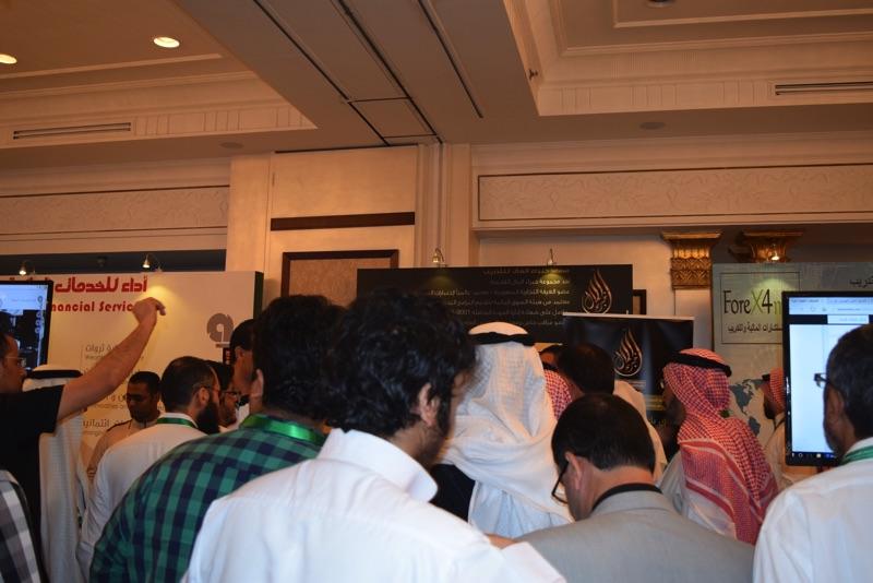 التقرير المصور للملتقى الارشادي التاسع 344.jpg