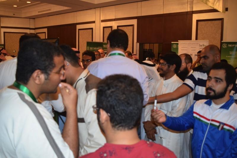 التقرير المصور للملتقى الارشادي التاسع 348.jpg