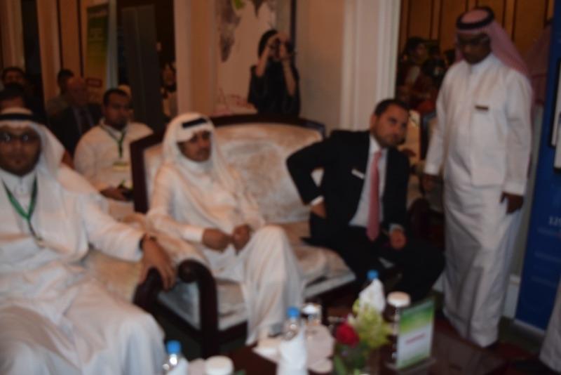 التقرير المصور للملتقى الارشادي التاسع 35.jpg