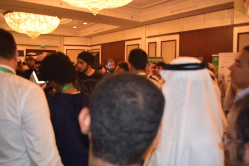 التقرير المصور للملتقى الارشادي التاسع 358.jpg