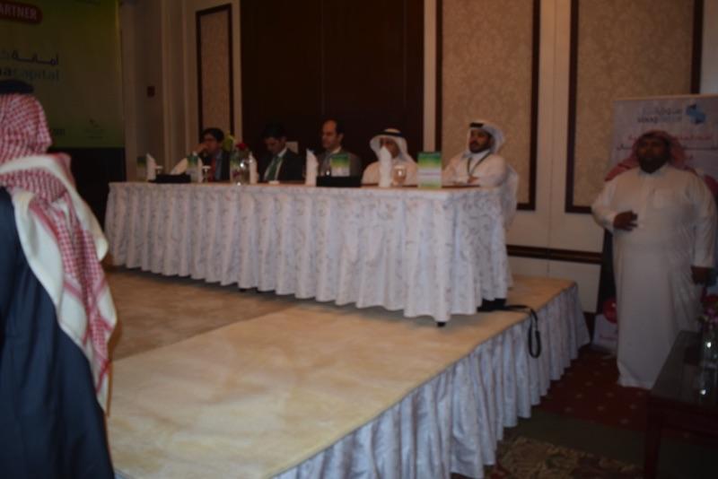 التقرير المصور للملتقى الارشادي التاسع 38.jpg