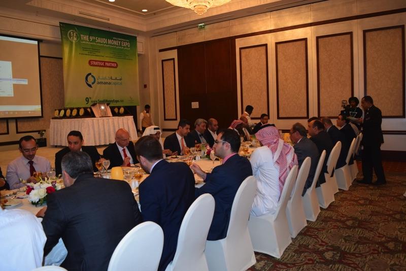 التقرير المصور للملتقى الارشادي التاسع 393.jpg