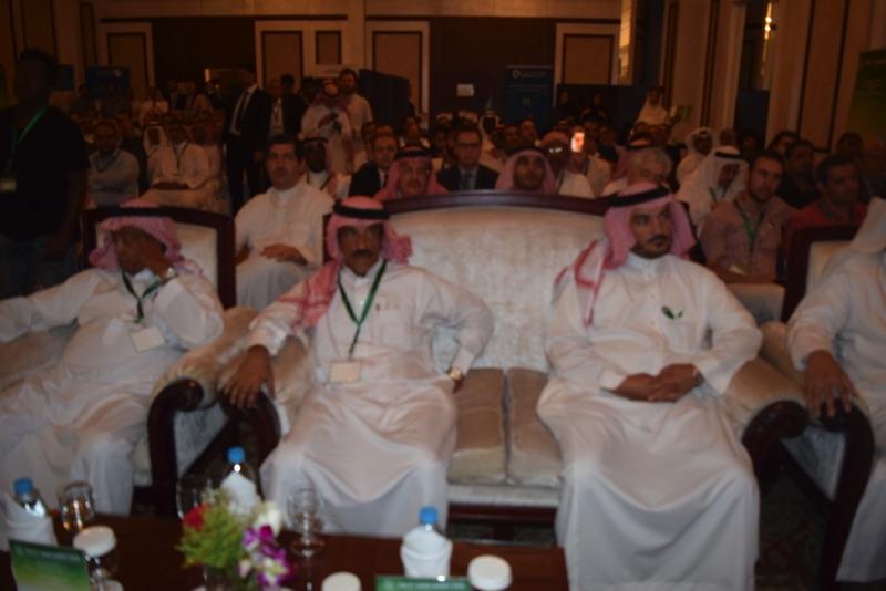 التقرير المصور للملتقى الارشادي التاسع 43.jpg