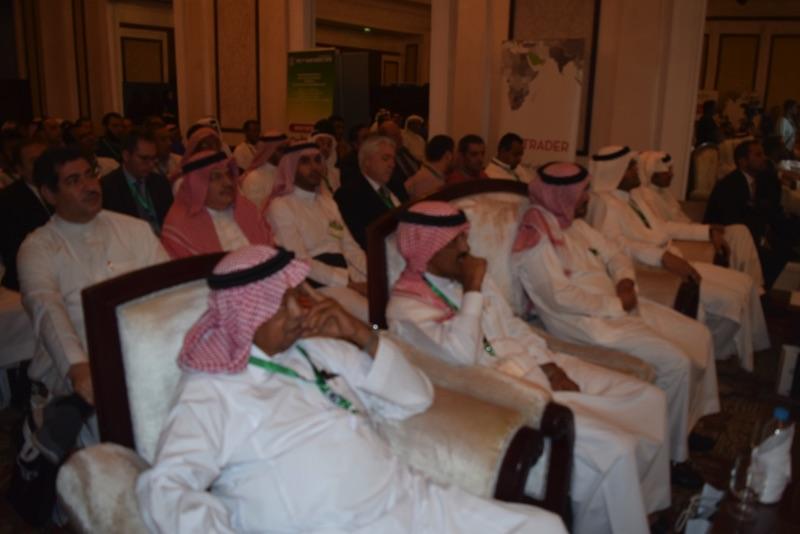 التقرير المصور للملتقى الارشادي التاسع 47.jpg