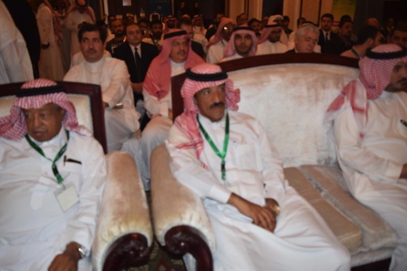 التقرير المصور للملتقى الارشادي التاسع 48.jpg