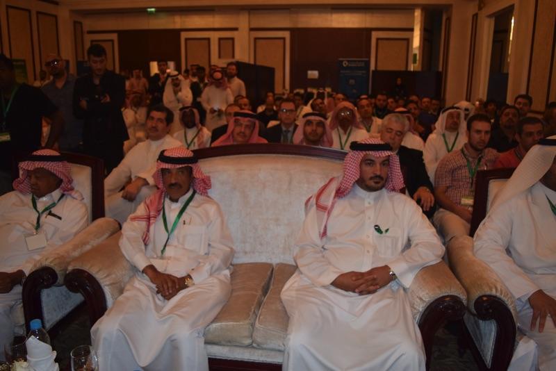 التقرير المصور للملتقى الارشادي التاسع 55.jpg