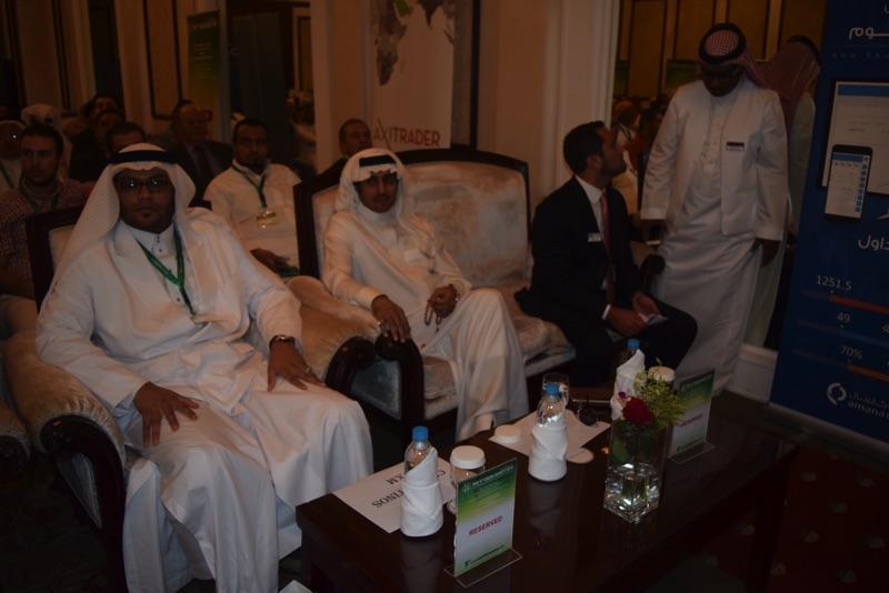 التقرير المصور للملتقى الارشادي التاسع 56.jpg