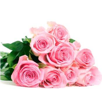 اضغط على الصورة لعرض أكبر  الاســـم:gift-pink-roses.gif.jpg المشاهدات:163 الحجـــم:22.9 كيلوبايت الرقم:108673