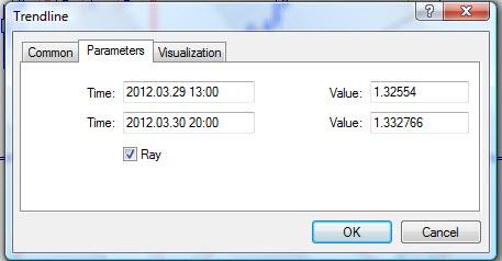 الاســـم:112.jpg المشاهدات: 65 الحجـــم:33.9 كيلوبايت