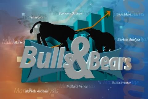 الاســـم:bullsnbears.jpg المشاهدات: 627 الحجـــم:99.1 كيلوبايت
