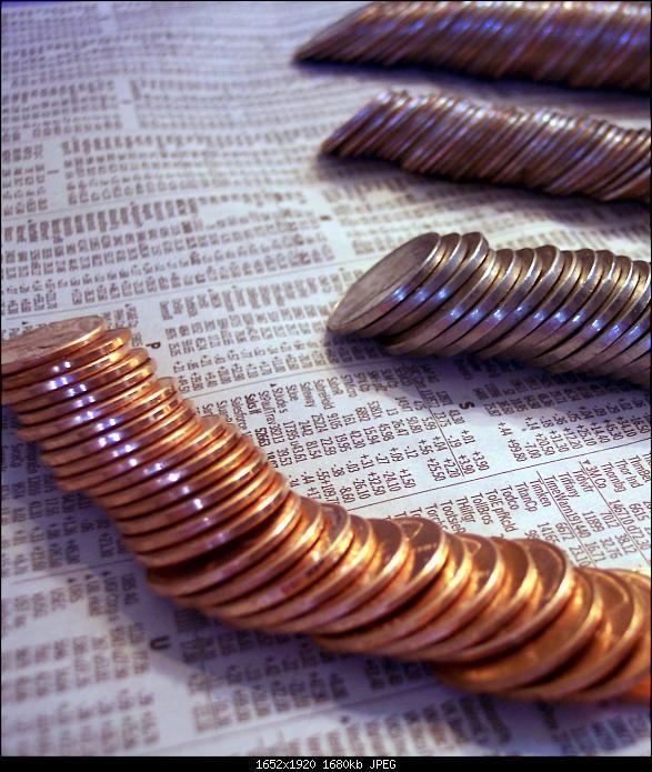 اضغط على الصورة لعرض أكبر  الاســـم:investment-portfolio.jpg المشاهدات:48 الحجـــم:1.64 ميجابايت الرقم:129926
