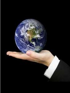 """دعوة لحضور ندوة بعنوان"""" تعلم ادارة رأس المال في ثلاث  خطوات"""" بالرياض  15 ابريل نادي خبراء المال"""