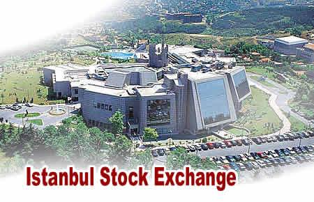 الاســـم:ISTANBUL_STOCK_EXCHANGE.jpg المشاهدات: 3997 الحجـــم:25.8 كيلوبايت