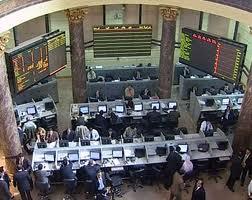الاســـم:البورصة_المصرية.jpg المشاهدات: 63 الحجـــم:13.6 كيلوبايت