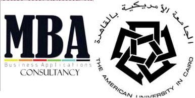 الاســـم:MBA2.jpg المشاهدات: 213 الحجـــم:20.4 كيلوبايت
