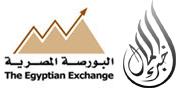 توصيات الاسهم المصرية / جوال خبراء المال الاقتصادى نادي خبراء المال