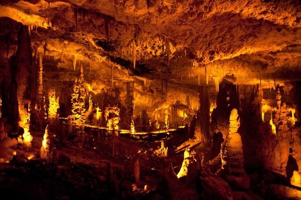 الاســـم:Caves2_W_13aug12_Wired_b_620x413.jpg المشاهدات: 480 الحجـــم:97.7 كيلوبايت