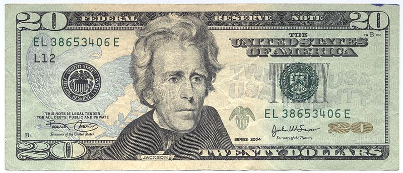 اضغط على الصورة لعرض أكبر  الاســـم:أندرو-جاكسون-dollar-th3unique.jpg المشاهدات:55 الحجـــم:102.0 كيلوبايت الرقم:146798