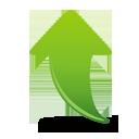 الاســـم:green_arrow_up.png المشاهدات: 70 الحجـــم:6.6 كيلوبايت